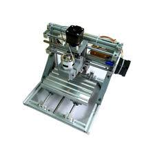 Woodworking Machines For Sale Ebay by Cnc Carving Machine Business U0026 Industrial Ebay