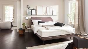 Schlafzimmerm El Baur Best Wandbilder Für Schlafzimmer Pictures Globexusa Us Die