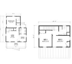 28 best floor plans images on pinterest house floor plans old