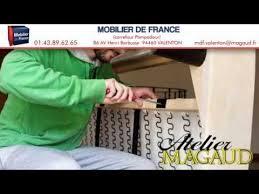 réparation canapé réparation de canapé tissu à maur des fossés
