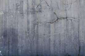 concrete texture cracked concrete texture set 14textures