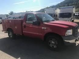 2005 Ford F250 Utility Truck - ford f350 service trucks utility trucks mechanic trucks for