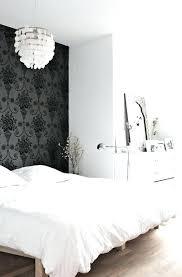 chantemur papier peint chambre papier peint design chambre adulte papier peint chambre d 39