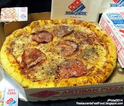 domino pizza hand tossed columbus ga muscogee cty dr hospital restaurant attorney college