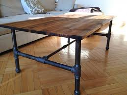 Rustic Industrial Coffee Table Rustic Industrial Coffee Table Sets Rustic Industrial Coffee