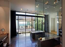 Modern Furniture In Miami Fl by Stunning Waterfront Modern Masterpiece By Ralph Choeff In Miami Beach