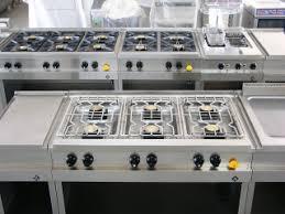 gastro küche gebraucht profi kochtechnik