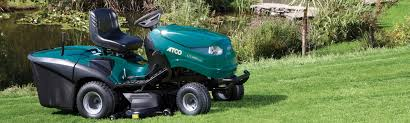 lawnmower sales servicing u0026 repairs in wrexham whitchurch u0026 chester