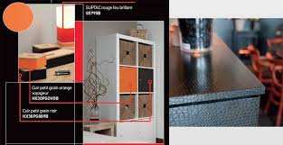 adhesif pour meuble cuisine fein adhesif deco pour meuble papier cuisine ciabiz com