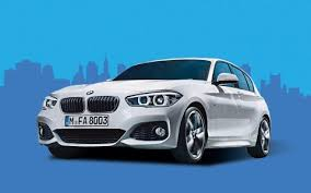 lease a bmw with bad credit bmw 1 series adverse credit leasing deals cvs ltd