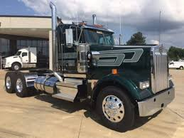 kenworth truck w900l kenworth w900l in texas for sale used trucks on buysellsearch