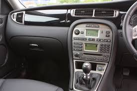 jaguar jeep inside jaguar x type saloon review 2001 2010 parkers