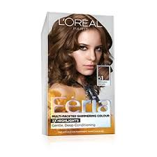 top over the counter hair color caramel hair color caramel brown hair color l oréal paris