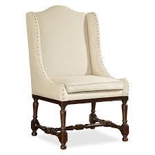 universal furniture proximity host u0026 hostess chair hayneedle