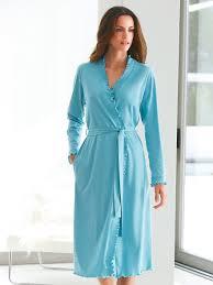 robe de chambre douce robe de chambre desigual robe de chambre douce fille robe de chambre