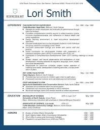 scholarship resume exle scholarship resume objective work objective for resume resume