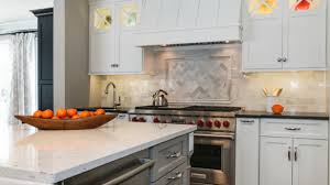 houzz kitchen backsplashes endearing kitchen backsplash design houzz tile home of find best