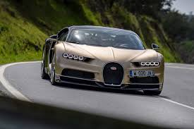 custom bugatti bugatti chiron can u0027t go over 300 mph because no tire can handle it