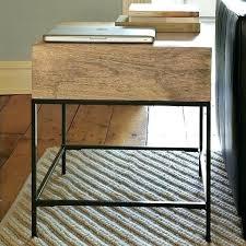 west elm mid century mini desk west elm writing desk mid century mini desk white west elm elegant