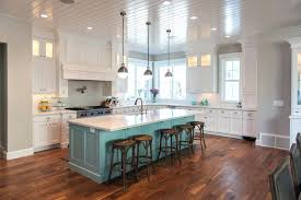 kitchen island color ideas excellent teal kitchen island kitchen island granite color ideas