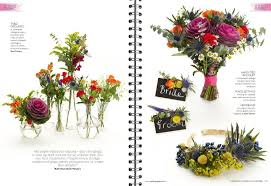 wedding flowers magazine wedding flowers magazine stemblog