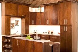 kitchen cabinet hardware ideas pulls or knobs best the excellent kitchen cabinet hardware ideas pulls or knobs