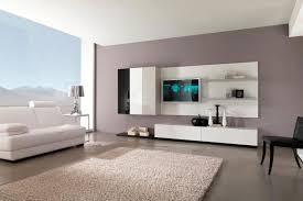 home interior design drawing room interiors living room www elderbranch