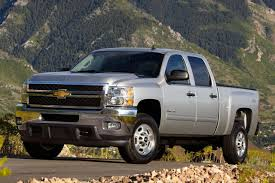 used 2014 chevrolet silverado 2500hd crew cab pricing for sale