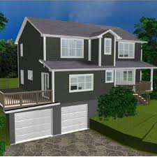 Residential Remodeling And Home Addition by 9 Best Home Addition Renovations By Halifax Case Design Remodeling