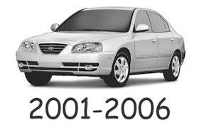 2006 hyundai elantra repair manual hyundai elantra 2001 2002 2003 2004 2005 2006 workshop service