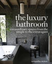 bathroom design books bathroom design books interior design modern