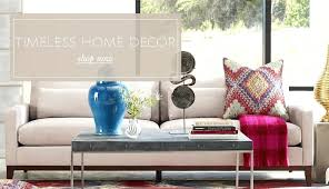 shop for home decor online home decoration online store home decor online shopping sites
