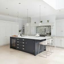 kraftmaid kitchen cabinets reviews modern kitchen interior design custom kitchen cabinet makers