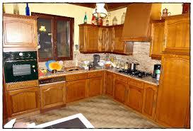 renovation cuisine chene renovation cuisine chene idées de décoration à la maison