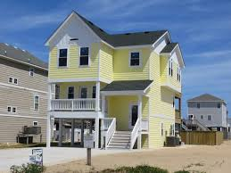 house plans on pilings coastal house plans on pilings luxamcc org