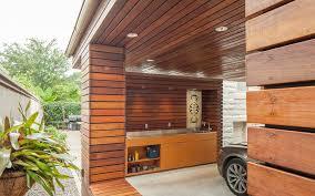 carport with storage plans carport with storage designs storage designs