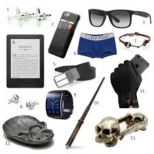 day gift ideas for boyfriend s day gift ideas for him ting melbourne