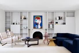 100 seaside home interiors 160 best decora礑磽o u2022