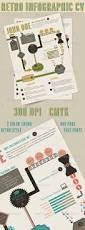 Cheap Resumes 61 Best Visual Resume Images On Pinterest Resume Ideas Cv Ideas