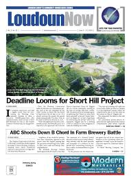 loudoun now for june 9 2016 by loudoun now issuu