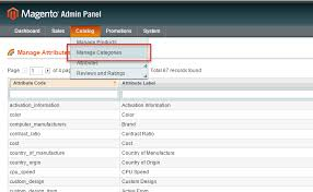 Magento Import Template how to csv import simple and configurable magento product webnoo