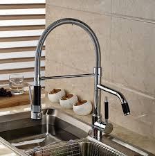 kitchen gooseneck automatic faucet china kitchen 23 best good kitchen faucets images on pinterest kitchen faucets