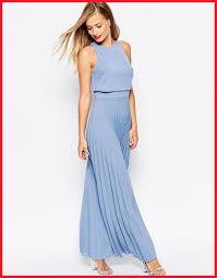 wedding guest dresses for summer awesome dresses for weddings guests pics of wedding dresses ideas