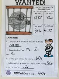 42 best australian money images on pinterest australian money