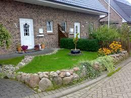 Haus Kaufen In Bad Bramstedt Immobilien Kleinanzeigen Gepflegter