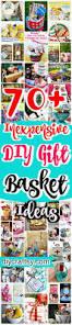 cheap graduation gifts best 25 graduation gift baskets ideas on pinterest high