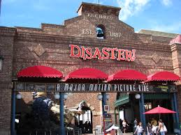 halloween horror nights wiki disaster wikiwand