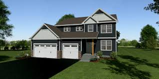 loomis homes model homes floor plans for new construction two story view homes
