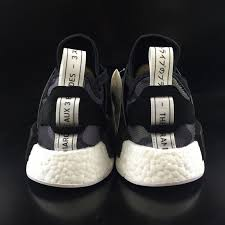 adidas black friday sale better price adidas nmd xr1 black friday duck camo shoes sell well