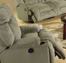 Catnapper Chaise Home